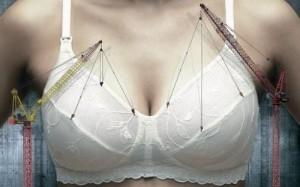 under-construction-bra